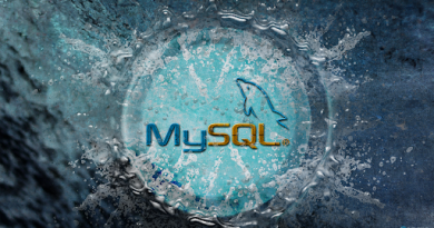Install and Secure MySQL On Ubuntu 20.04
