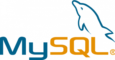 Manage MySQL Database, Users and Tables From Command Line