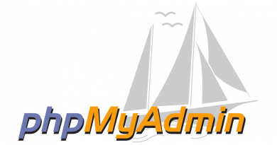 install and secure phpmyadmin with lemp stack
