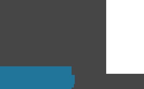 20+ Best Free Wordpress Blog Themes 2021
