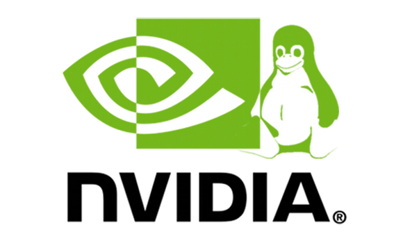 Install Nvidia Graphics Driver In Linux