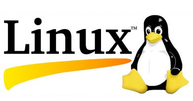 how to install a device driver on Linux