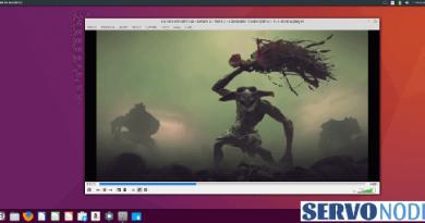 Install VLC Media Player On Ubuntu, Debian, Linux Mint