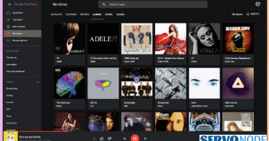 install google play music desktop player debian