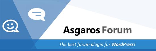 asgoras-form