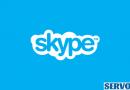How To Install Skype On Debian 9/10
