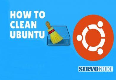 How To Install Ubuntu Cleaner- 5 CCleaner Alternatives