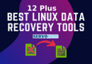 best backup tools for Linux