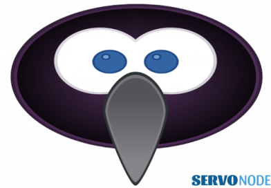 install cawbird in linux